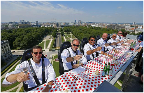 arkhe-Dinner-In-The-Sky