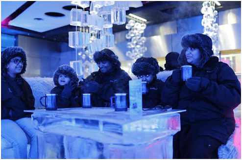 arkhe-Ice-Lounge