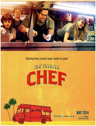 arkhe-yazilim-chef