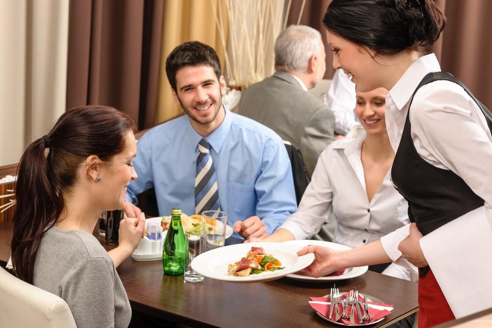 basarili-restoran-programi