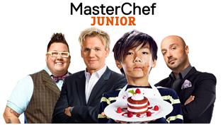 master-chef-arkhe-denge