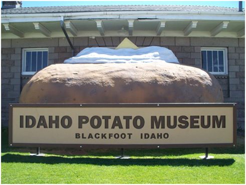 patates-muzesi-arkhe