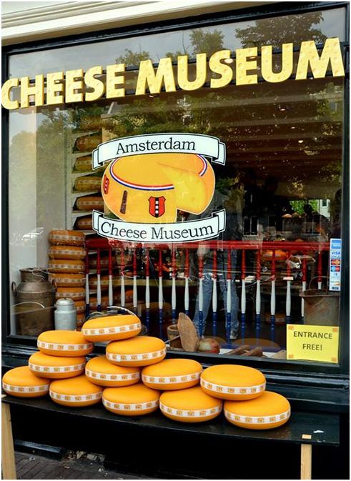 peynir-muzesi-arkhe