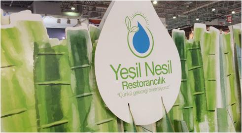 yesil-nesil-restorant-arkhe-1