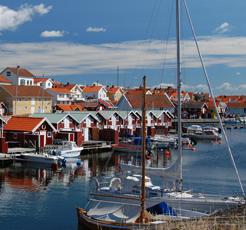 smogen-isveç-arkhe-denge