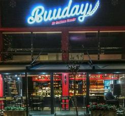 buuday-cafe-arkhe-denge-1