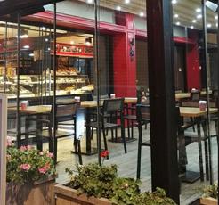 buuday-cafe-arkhe-denge-2