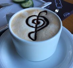 buuday-cafe-arkhe-denge-3