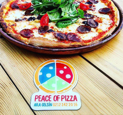 peace-of-pizza-arkhe-denge-3