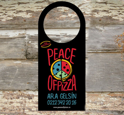 peace-of-pizza-arkhe-denge-5