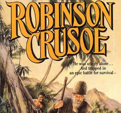 robinson-crusoe-arkhe-denge