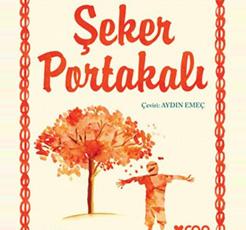 seker-portakali-arkhe-denge-1