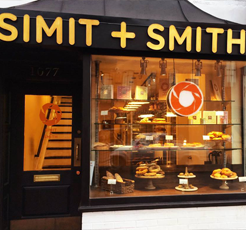 simit-smith-1