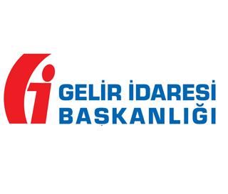 gib-haber-2