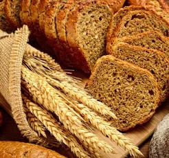 glutensiz-beslenme-arkhe