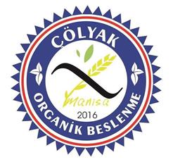 colyak-organik-beslenme