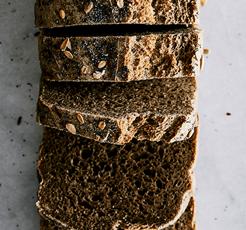 glutensiz-beslenme-arkhe-2