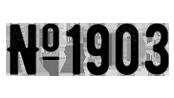 arkhe-no-1903