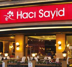 haci-sayid-arkhe-1