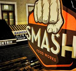 smash-arkhe-1