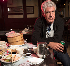 anthony-bourdain2