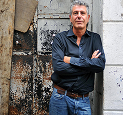 anthony-bourdain3