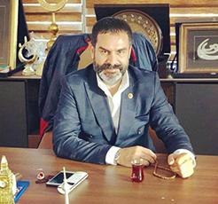 Bir duayen bir işletme - İzzet Sultanyar, Sultanyar Kebapçısı