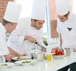 Daha iyi bir dünya için; Sosyal Gastronomi Hareketi