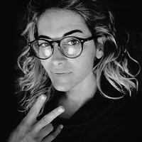 Yeliz Şahin