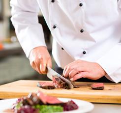 Son Yılların Trendi Gastronomi Mesleği Üzerine...
