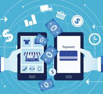 GİB, 'Mobil ve Kağıtsız Ödeme' dönemini başlattı