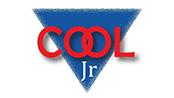 Cool-Logo