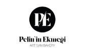pelinin_ekmegi