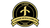 tarihi_sariyer_muhallebicisi