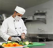 Restoranlarda İş Sağlığı ve Güvenliği