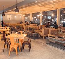 Restoranda Sigorta